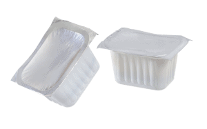 Portion Control Cup